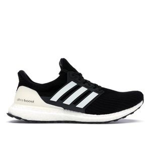 Adidas Ultra Boost 4.0 Show your stripes size 10